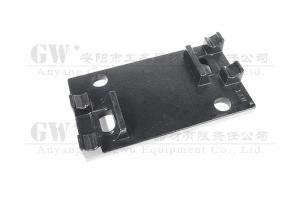 DJK5-1铁垫板